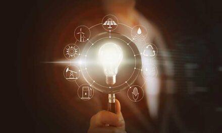 Sind Sie gerüstet für die  Herausforderungen in der  Energiewirtschaft?