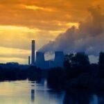 Energiezukunft und Biodiversität zusammen denken