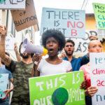 Klimadiskussion: Ein Hype?