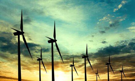 Energiezukunft: eine kritische Betrachtung der heutigen Bemühungen