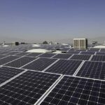 Erneuerbare Energiezukunft