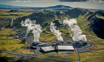 MEM-Technologien für die Dekarbonisierung der Welt