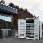 Wie sich Elektromobilität und Gebäudeenergie ergänzen