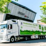 Lidl Schweiz sagt «Goodbye Diesel»