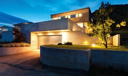 INNOXEL – Das Schweizer Gebäudeautomationssystem