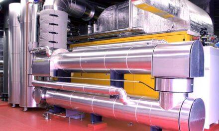 Unser Gasnetz birgt Potenzial für die Energiezukunft