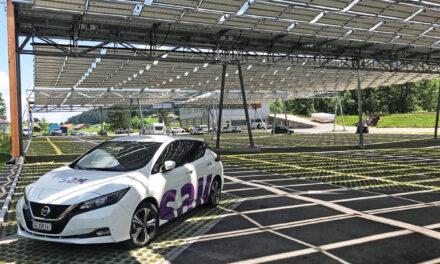 SAK investiert in nachhaltige Energielösungen