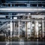 Bei der Energieeffizienz das Optimum erzielen